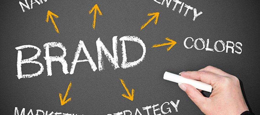 Understanding Your Brand and Why It's Important