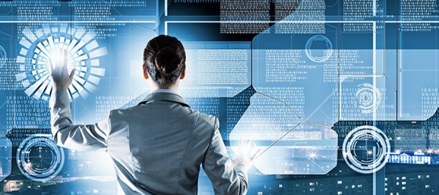 Why Mining Your Data Can Give you a Competitive Edge