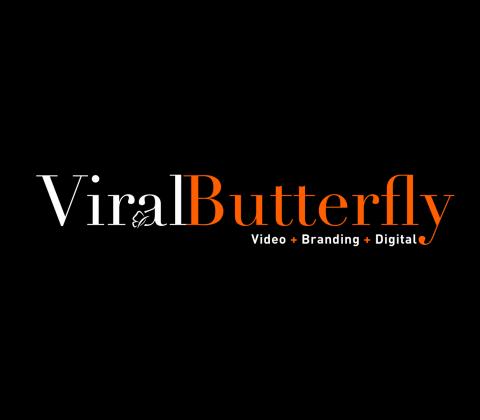 Showreel: ViralButterfly